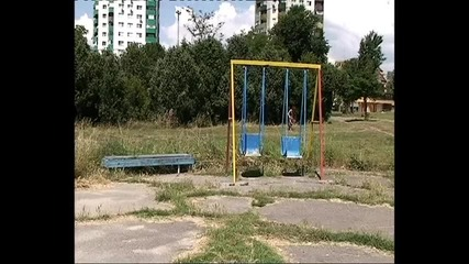 Най-добрия град за живеене - Бургас / епизод 1