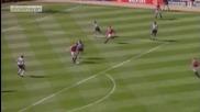 Paul Scholes goals