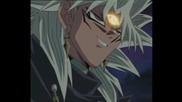 Yu - Gi - Oh! Епизод.125 Сезон 3 [ Бг Аудио ] | High Quality |