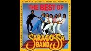 Saragossa Band - Hitmix (ретро мания)