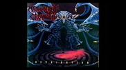 Malevolent Creation - Retribution [ Full Album ]