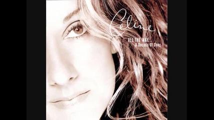 |превод| Celine Dion - Femme Comme Chacune