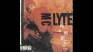 Mc Lyte - I Cram to Understand U - 1990