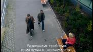 Doctor Who S02e05 (hd 720p, bg subs)