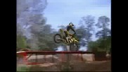 Freestyle Motocross Vol.1