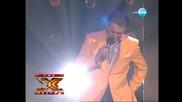 X Factor 11.12.11 Финал (част 2)