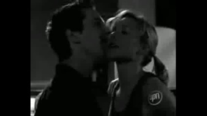 Veronica & Logan - Not Tonight (love)