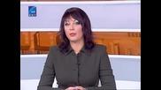 Масов бой на депутати в парламента в Украйна