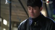 You're All Surrounded ep 1 part 3