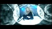 Вероника - Стъклен Свят HQ