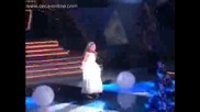 Anastasija - Once Upon A December