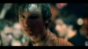 Jan Wayne - Because The Night (hq) (превод)