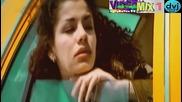 Retro Videomix 90's [ Eurodance ][ Vol 1 ] - By Dvj Vanny Boy™