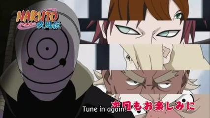 Naruto Shippuuden 264 *бг субс* Високо Качество Preview
