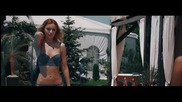 Премиера + Превод!!! Mattyas - So Criminal - Official Video Clip
