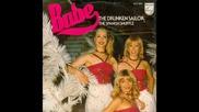 Babe--drunken Sailor 1980