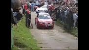 Auto Italia 2006