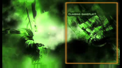 Modern warfare 2 debut trailer