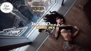 New 2016 One Of The Finest Deep House & Vocal Music Mix By Missdeep 2016