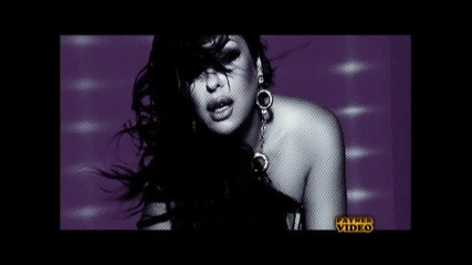 Ivana - Nedei ( Remix ) [ Hq ]