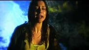 Шепот от отвъдното - Сезон 5, Еп. 12, Бг аудио