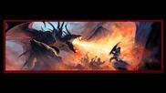 Dungeons & Dragons в игра по Skype/ roll20