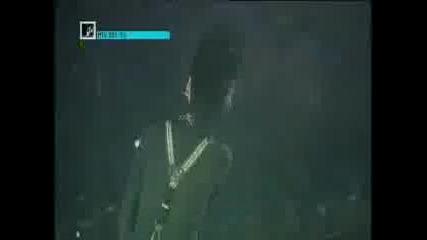 [live] Tokio Hotel - break away