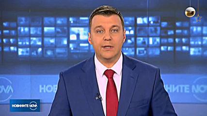 Седмокласничка почина в училище във Враца