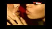 Dvj Bazuka - Get With U