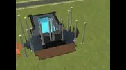 The Sims 2 Building A Home
