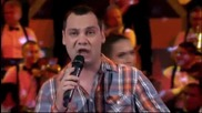 !!! Darko Filipovic 2014 - Oroz ljubavi Gs - (tv Grand 23.06.2014.) - Prevod