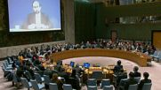 UN: Tough sanctions on North Korea 'adversely affecting' humanitarian aid supplies