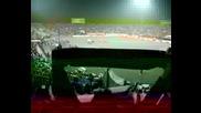 11.10.2008 България - Италия 0:0 (химна)