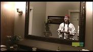 Eminem - When Im Gone ( Високо качество)