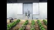 Deadman Wonderland - Ova Bg subs