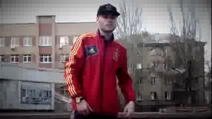 M С i V A N O v - Мы Болгары