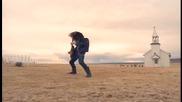 Guns N' Roses - November Rain (високо качество)