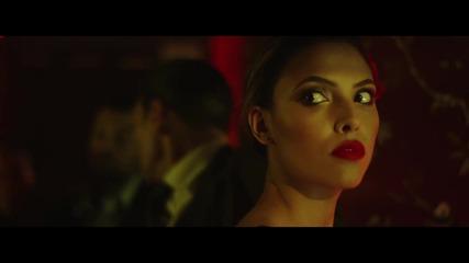 Amine - Señorita ( Официално Видео )