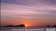 2®13 •» Armin van Buuren - Intense (ft. Miri Ben-ari)