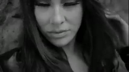 Nayer Ft. Pitbull amp Mohombi - Suavemente