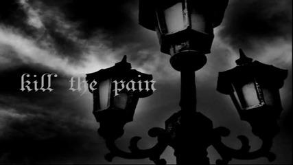 / превод/ Accept - Kill the Pain