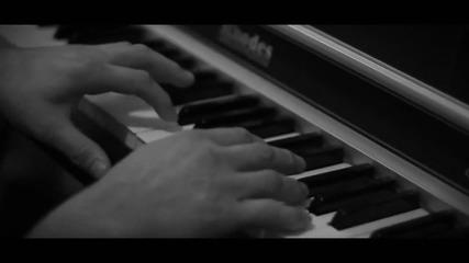 Премиера! Big Sha - Едно Сърце (official video)-1