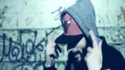 JOKER FLOW & BRAKETO - Step By Step (Official video)