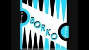 Borko 2010 live