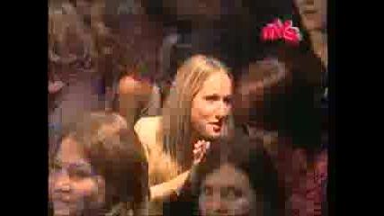 Дима Билан - Ближе К Звездам 3