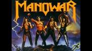 Manowar - Defender (превод).wmv