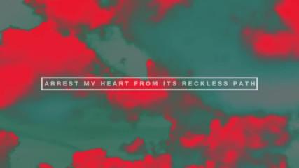 Hillsong United Mercy Lyric Video