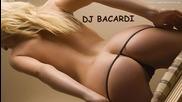 Stand Up (club Mix) - David Jones