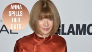 3 Must-see moments from Anna Wintour on James Corden
