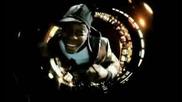 Dizzee Rascal Feat Armand Van Helden - Bonkers {hq}